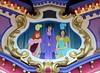 Prince Charming Regal Carrousel (Rick & Bart) Tags: disney disneyworld orlando florida usa waltdisney waltdisneyworldresort magickingdom rickvink rickbart canon eos70d cinderella