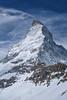 Matterhorn (south*swell) Tags: switzerland zermatt snow mountain mountains nature scenery landscape matterhorn
