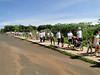 caminhada e ação social bons olhos (24 de 141) (Movimento Cidade Futura) Tags: ação social córrego bons olhos uberlândia cidade jardim