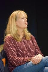 Lisa Geoghan (markkirk85) Tags: the bill itv police fantom films back beat