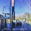 Wine tasting (rjmiller1807) Tags: wine winetasting winefarm wineestate altygedacht durbanville capetown westerncape southafrica whitewine 2017 iphone iphonography iphonese