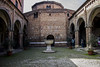IMG_2018_04_02_9999_36 (andreafontanaphoto) Tags: bologna architetture architettura chiesa sanpetronio