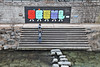 aR_SEOUL_36 (Arnaud Rossocelo) Tags: seoul south korea zaha hadid domonique perrault christian de portzamparc pattern temples