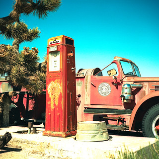 esmeralda county fire. gold point, nv. 2016.