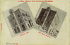 La Zisa (Biblioteca Comunale di Palermo) Tags: castellodellazisa zisa palermo cartoline postacard