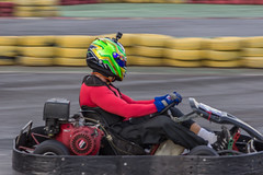 _MG_6885 (Luciano Bolonheis) Tags: tecnokart ferrarikart kartracing karting