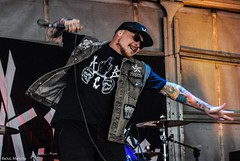 AxCxBx (BaJul Marotta) Tags: festival lado punk abc festivalladopunkabc
