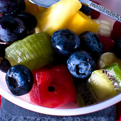 Fruit Salad (glenmcdonald81) Tags: