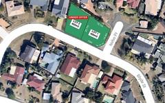 2 Nebo Pl, Sinnamon Park QLD