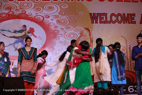 "The Karur Polytechnic College Annual day function • <a style=""font-size:0.8em;"" href=""http://www.flickr.com/photos/155136865@N08/39683680180/"" target=""_blank"">View on Flickr</a>"