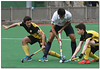 Hockey - 47 (Jose Juan Gurrutxaga) Tags: file:md5sum=dcec9336abfcac9da48c5bf69127a82b file:sha1sig=fce1e43ae053c61ddab64ae1acde4ad047db48a4 hockey hierba field belar atletico atleticoss atletic terrassa