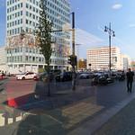 Alexanderstraße - gespiegelt thumbnail