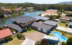 49 Wyuna Place, Forster NSW