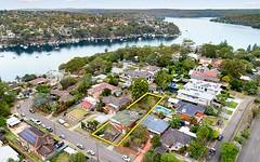 18 Sherwood Avenue, Yowie Bay NSW