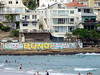 Bondi Beach (Lee Ann Fisher) Tags: bondibeach