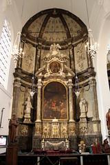 Sint-Janskerk, Mechelen (Erf-goed.be) Tags: sintjanskerk kerk mechelen archeonet geotagged geo:lon=4481 geo:lat=510305 antwerpen