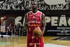 36 (diegomaranhaobr) Tags: botafogo caxias do sul nbb fotojornalismo esportivo diego maranhão basquete basketball