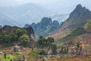 _J5K1948.0218.Lũng Phìn.Đồng Văn.Hà Giang