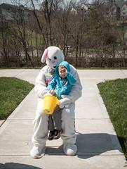 Easter-EGG-HHKY-2018 (14 of 205)