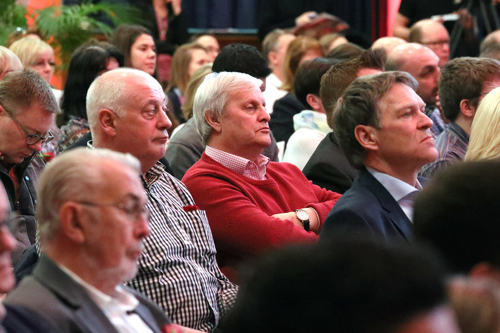 LSAP_Landeskongress_Strassen_2018__0280