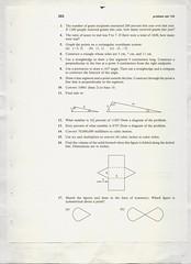 scan0413 (Eudaemonius) Tags: bk3213 algebra on half an incremental development second edition 1995 raw 20180405 eudaemonius