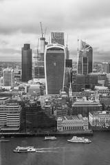 London (romanboed) Tags: leica m 240 summilux 50 europe uk enited kingdon great britain gb england london easter cityscape skyline river thames city urban shard