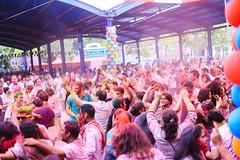 IMG_4960 (Indian Business Chamber in Hanoi (Incham Hanoi)) Tags: holi 2018 festivalofcolors incham