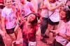 IMG_4908 (Indian Business Chamber in Hanoi (Incham Hanoi)) Tags: holi 2018 festivalofcolors incham