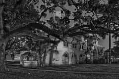 Opa Locka City Hall, 777 Sharazad Boulevard, Opa Locka, Miami-Dade Couny, Florida, USA / Architect: Bernhardt Muller / Completed: 1926 / Architectural Style: Moorish Revival architecture (Jorge Marco Molina) Tags: opalockacityhall 777sharazadboulevard opalocka miamidadecouny florida usa bernhardtmuller completed1926 moorishrevivalarchitecture miami miamibeach miamigardens northmiamibeach northmiami miamishores cityscape city urban downtown density skyline skyscraper building highrise architecture centralbusinessdistrict miamidadecounty southflorida biscaynebay cosmopolitan metropolis metropolitan metro commercialproperty sunshinestate realestate tallbuilding midtownmiami commercialdistrict commercialoffice wynwoodedgewater residentialcondominium dodgeisland brickellkey southbeach portmiami sobe brickellfinancialdistrict keybiscayne artdeco museumpark brickell historicalsite miamiriver brickellavenuebridge midtown