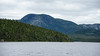 On the Trail D7C_4617 (iloleo) Tags: landscape grosmorne park forest hills nature newfoundland canada nikon d750 scenic troutriverpond