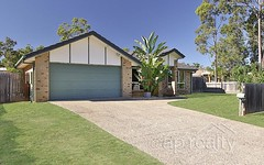 97 Centennial Way, Forest Lake QLD