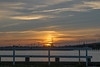 Mantoloking Sunset (seanbeebe_photo) Tags: sunset barnegatbay mantoloking nj newjersey