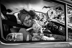 IMG_6343-3 (.Ronald.) Tags: canon 500d tamron 10 24 mm raw hesdin ronald piclin photo chien dog voiture collection la route des vacances 2018 pas de calais les hauts france noir et blanc black white lightroom preset