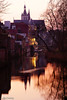 Tourists always visit Bruges, Antwerp and Brussels. Too bad they miss out on hidden gems like Mechelen. (Red Cathedral uses albums) Tags: redcathedral aztektv sony alpha slt mkii sonyalpha a77ii a77 dslr sonyslta77ii translucentmirrortechnology wanderlust digitalnomad alittlebitofcommonsenseisagoodthing travellingphotographer travel livinghistory mechelen2800loveverobelgiumfirstonverosunsetduskdijletraveltravellingphotographerchurchtowerariverrunsthroughitwanderlustdigitalnonadsonyalphasonyveromechelenmalinestheendofwintercitytriponzelievevrouwoverdedijlek onzelievevrouwoverdedijlekerk dijle mechelen dusk sunset dyle