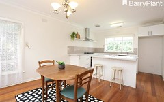 107 Augustine Terrace, Glenroy VIC