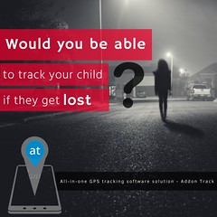 Protect your children (Addon Track) Tags: kids family familylove parents kidstracker gpstracker gps bluetooth lost friends mom active healthy safetyfirst peaceofmind asd waterproof pettracker doglovers pet digitalindia smartcities ahmedabad indiafirst trackandfield track love innovation gis traveling addontrack fleetmanagement fleet