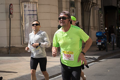 2018-05-13 12.09.24 (Atrapa tu foto) Tags: 10k 2018 42k españa mannfilterxiimaratónciudaddezaragoza marathon spain aragon canon canon100d carrera corredores correr maraton may mayo runners running saragossa sigma18200mm zaragoza іспанія