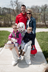 Easter-EGG-HHKY-2018 (86 of 205)