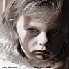 sadness ~~ #portrait #kids_portarit #child #kid #usa #2018 #usa #mn #stcloud #nikon #eyes #comment #liked #like #تصويري #عدستي ##نيكون #بورتريه #امريكا #٢٠١٨ #اطفال #لغه_العيون #نظره #حزن (zahraalkhawaher) Tags: portrait kidsportarit child kid usa 2018 mn stcloud nikon eyes comment liked like تصويري عدستي نيكون بورتريه امريكا ٢٠١٨ اطفال لغهالعيون نظره حزن