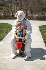 Easter-EGG-HHKY-2018 (42 of 205)