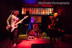 IMG_5492 (Niki Pretti Band Photography) Tags: band concertphotography liveband livemusic livemusicphotography music nikiprettiphotography weepeevers ivyroom canon canon5d canonphotos canonphotography