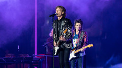 StonesLondon220518-66 (Raph_PH) Tags: therollingstones mickjagger keithrichards ronniewood charliewatts liamgallagher londonstadium london gigphotography may 2018