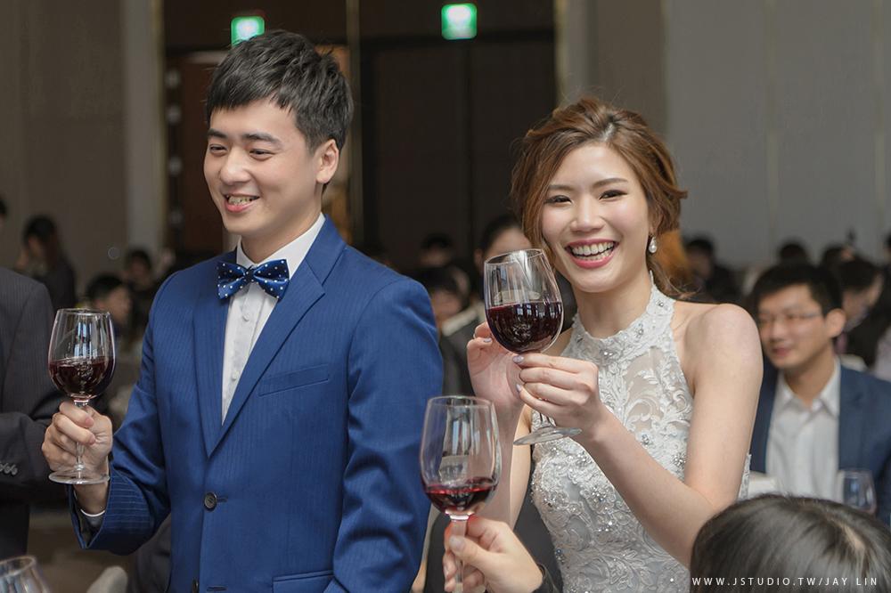 婚攝 台北婚攝 婚禮紀錄 婚攝 推薦婚攝 格萊天漾 JSTUDIO_0191