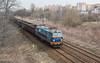 ET22-1034-5281 (Adam Okuń) Tags: et22 lokomotives poland czech