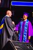 Franklin Graduation 2018-969 (Supreme_asian) Tags: canon 5d mark iii graduation franklin high school egusd elk grove arena golden 1 center low light