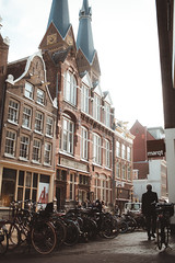 Netherlands (places to see, places to be) Tags: thehague hague delft