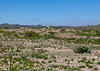 A panoramic view of the sheikh mountains, Togdheer, Sheikh, Somaliland (Eric Lafforgue) Tags: africa alshaykh clearsky colourimage copyspace countryside developingcountry eastafrica golisrange historical horizontal hornofafrica husayn journey landscape nature nopeople outdoors ruins rural ruralscene scenery scenic sheikh soma4602 somalia somaliland sunny togdheer tourism travel vegetation