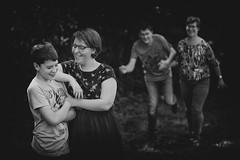 Happy Family (♥siebe ©) Tags: 2018 holland nederland netherlands siebebaardafotografie thenetherlands dutch familie family fotoshoot photoshoot portrait portret wwwsiebebaardafotografienl