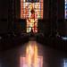 Basilica of Our Lady of Peace / Basilique Notre-Dame de la Paix