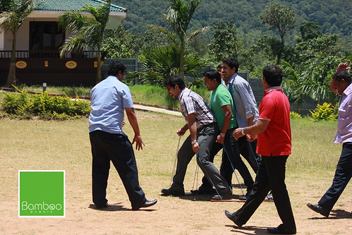 """JCB Team Building Activity • <a style=""""font-size:0.8em;"""" href=""""http://www.flickr.com/photos/155136865@N08/40598237275/"""" target=""""_blank"""">View on Flickr</a>"""